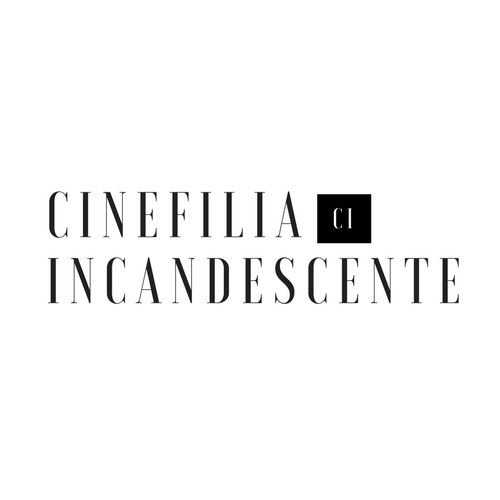 Cinefilia Incandescente
